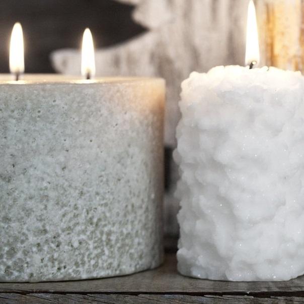 triple-wick-stone-grey-candle