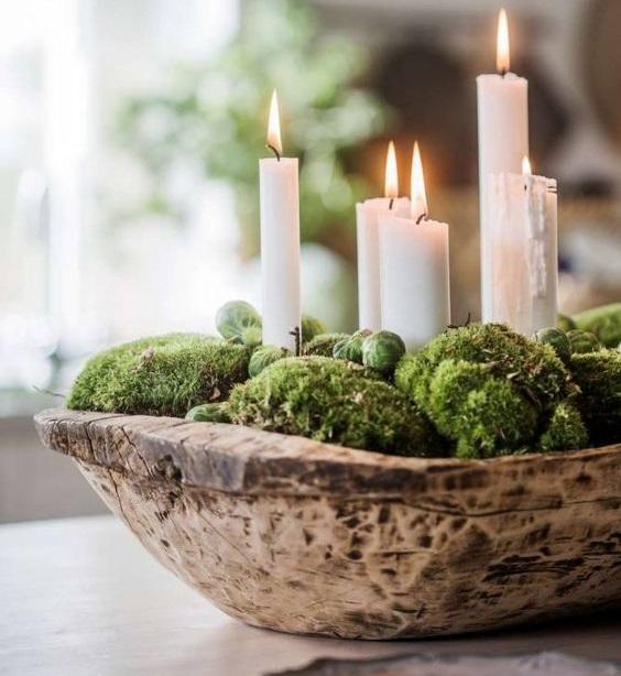white-candle-bundle