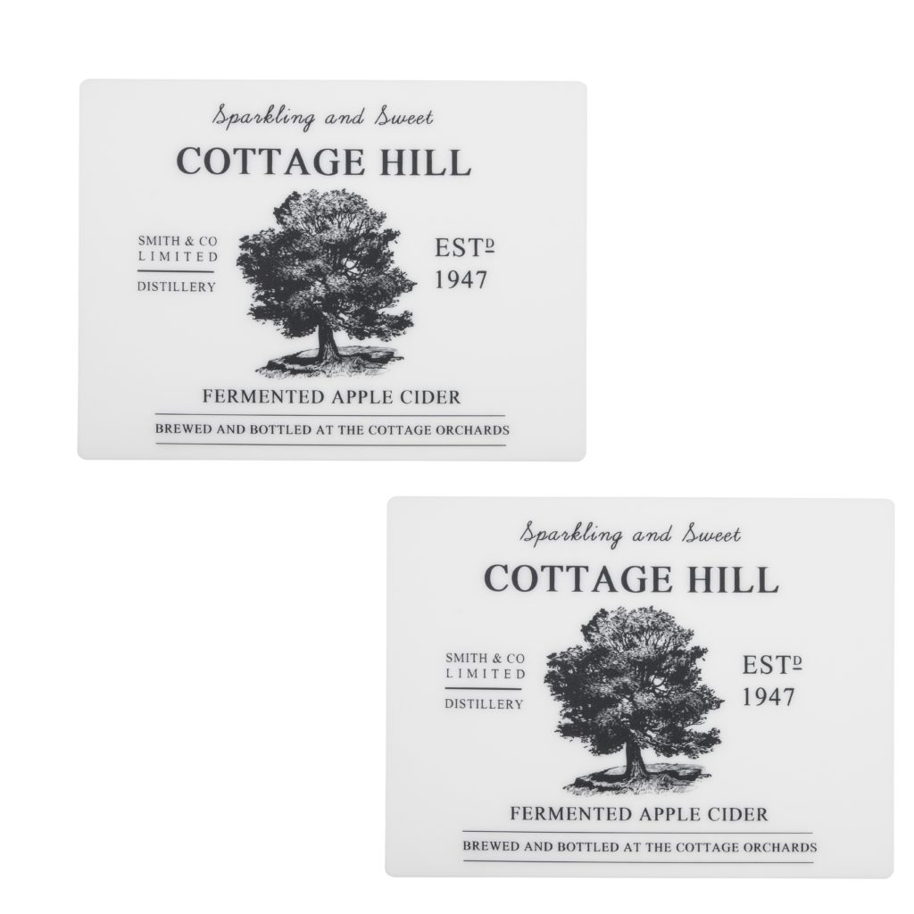 4154220201_Cottage_hill_Placemat_Black_White kopia