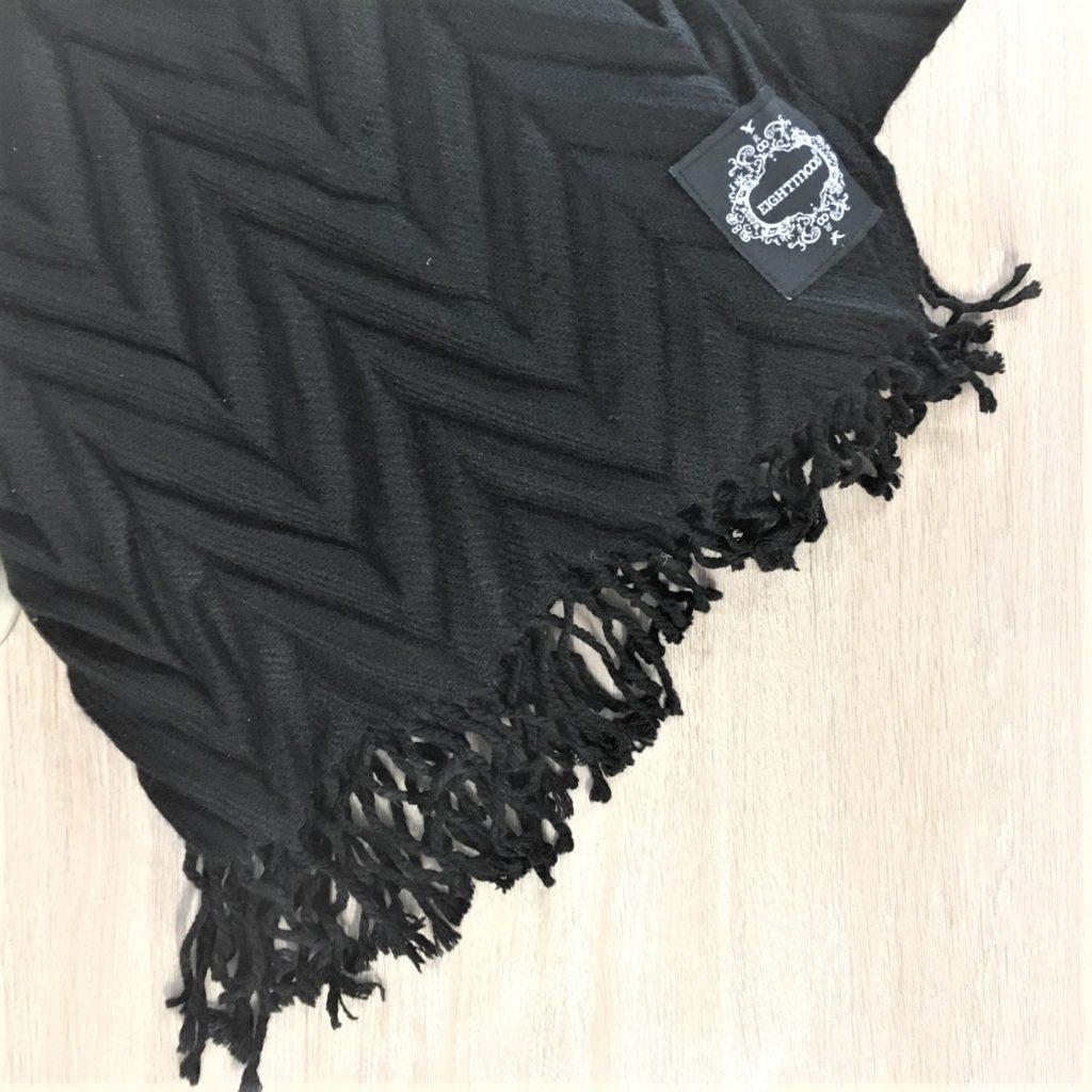 Black-Throw-1
