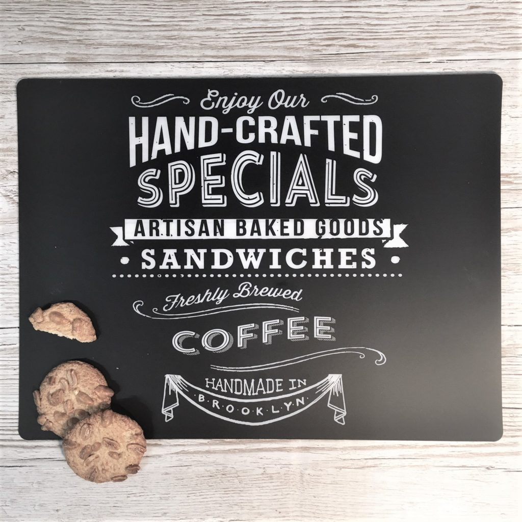 coffee-shop-placemats