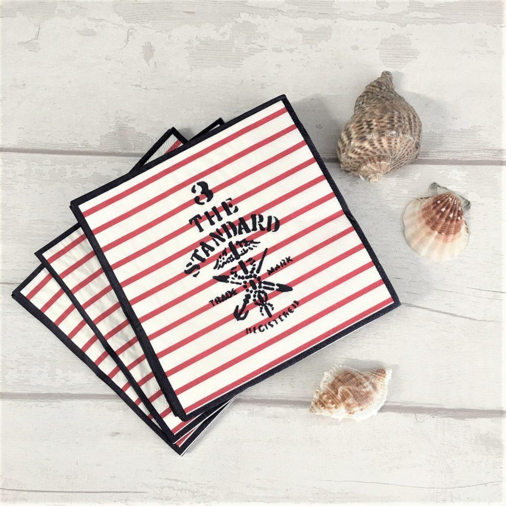 sailor-napkins-2