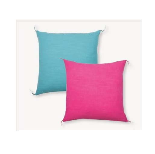 turquoise-pink-cushions