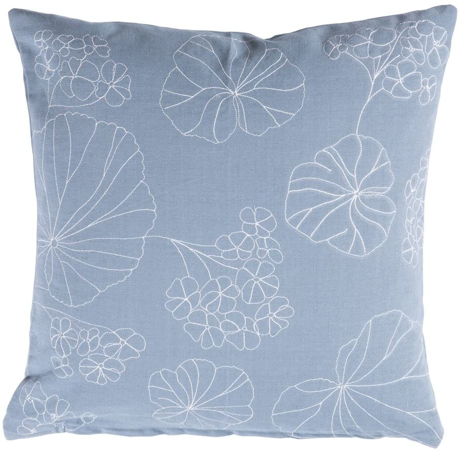 blue-floral-cushion