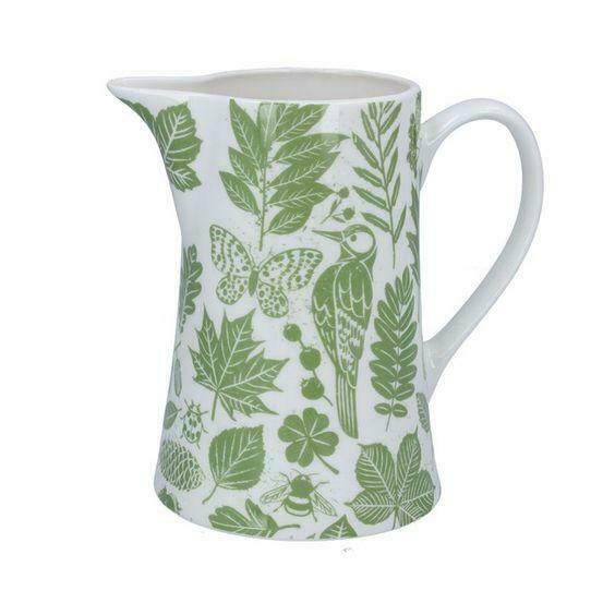 green-garden-study-jug-medium