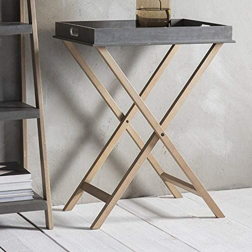 kipling-butlers-tray-table-CLOSE