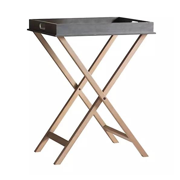 kipling-butlers-tray-table