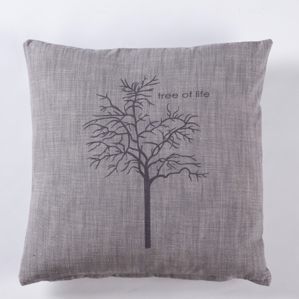 tree-life-cushion