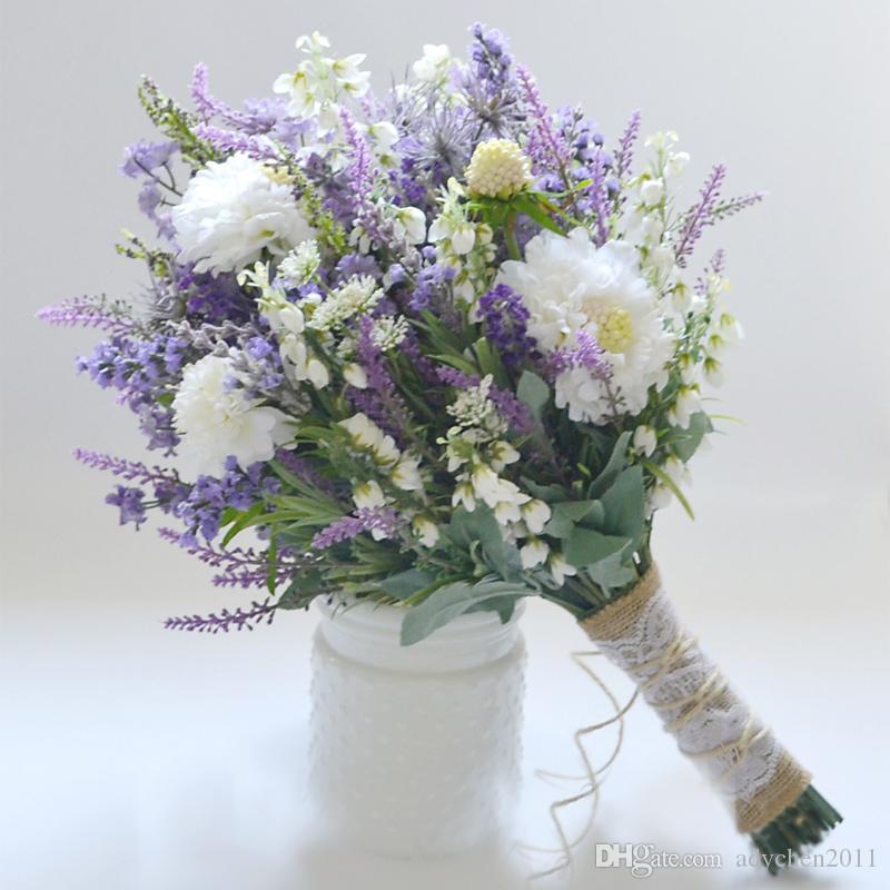 17334-in-bouquet