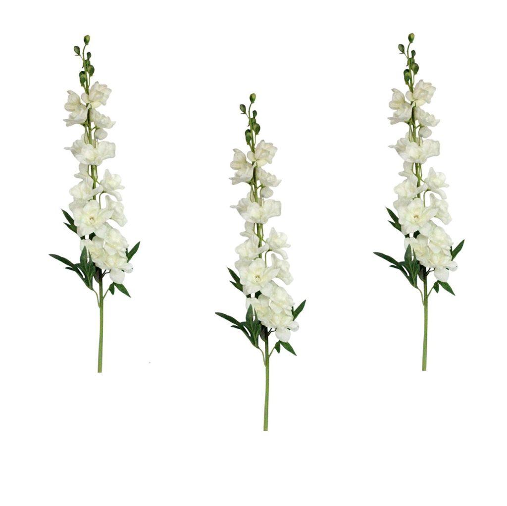 artificial-white-delphinium-stems-large-93cm-three