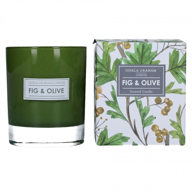 fig-olive-candle