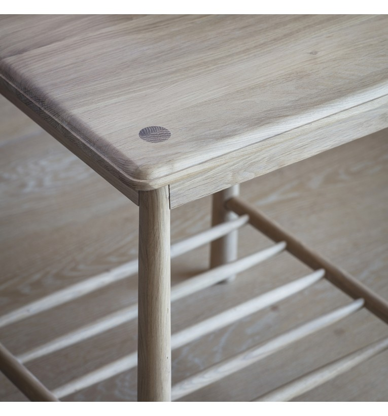wycombe-side-table-b