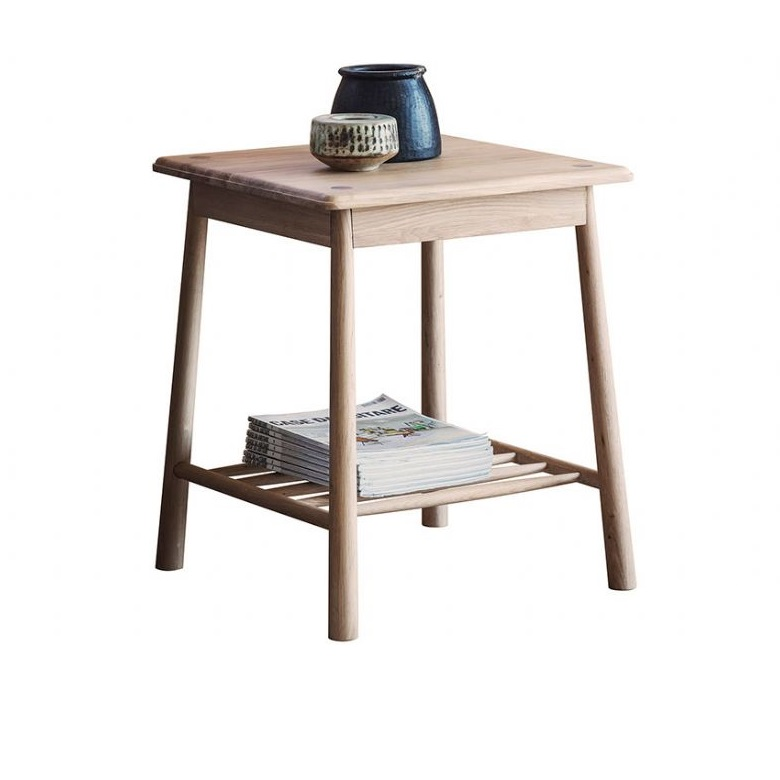 wycombe-side-table-d