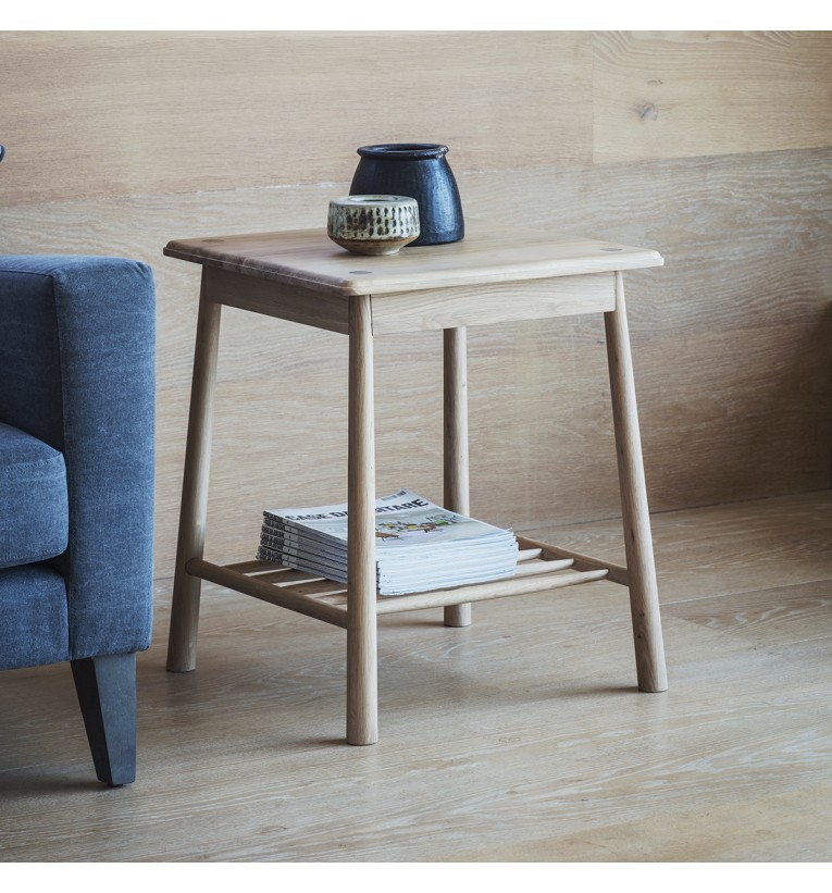 wycombe-side-table