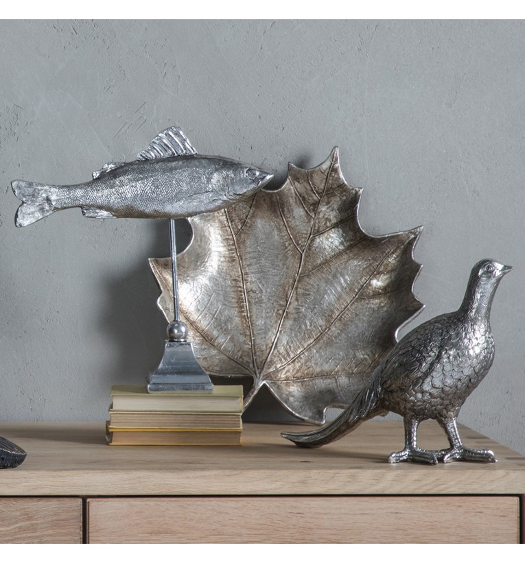 Barbary-Partridge-Silver-m