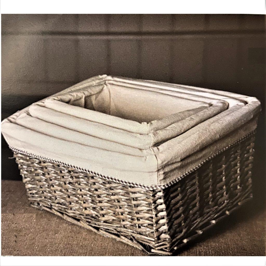 baskets (2)