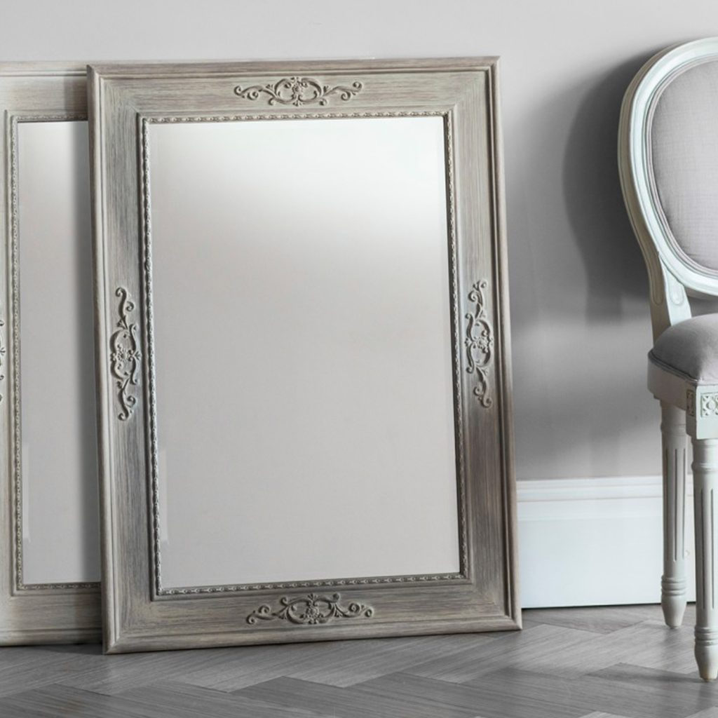 ellesmere-limed-oak-mirror-p60708-86948_zoom