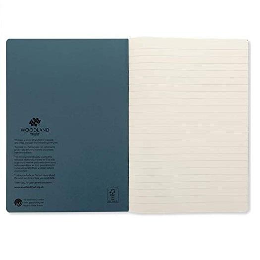 bee-happy-notebook-set-2.jpg-1