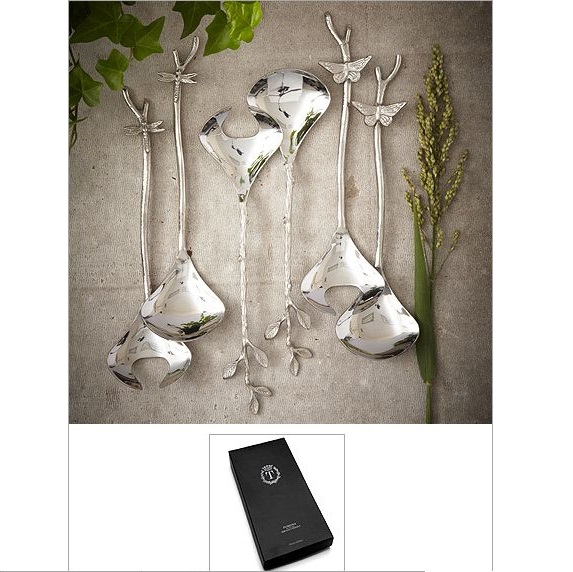 pomona-serving-utensils-twos-company-butterfly